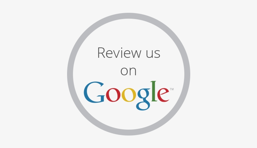 Google Reviews Chiropractors - Check Us Out On Google
