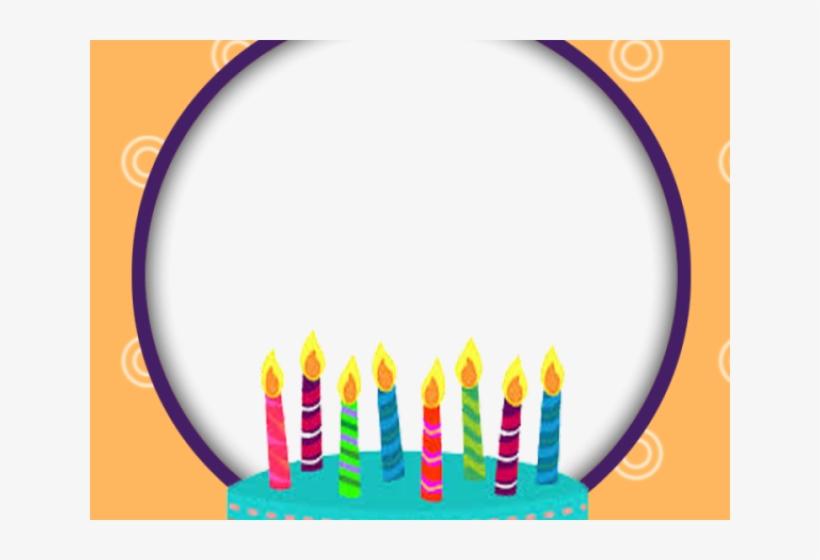descargar imagenes de feliz cumpleaños para hermano