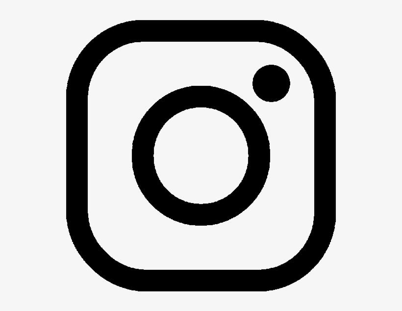 Instagram Logo Transparent Background PNG Images   PNG ...