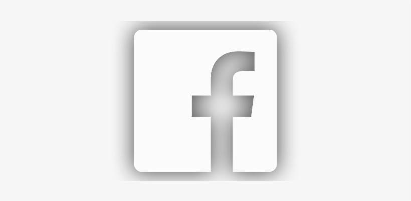 Twitter Logo Facebook Logo Instagram Logo Black And White Facebook Png Image Transparent Png Free Download On Seekpng