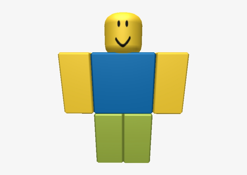 Roblox Decal Id Mlg Noob Roblox Noob Png Image Transparent Png Free Download On Seekpng