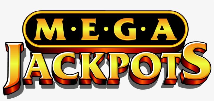 Top 10 Las Vegas Trip Tips - Casino City Times Slot Machine