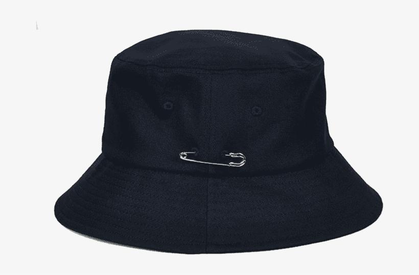 8b09bc57719 Bts Jhope Mackbarry Bucket Hat - Hat PNG Image
