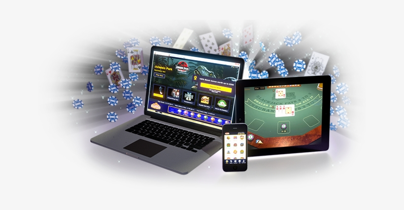 Internet Casino Games Casino Online Game Png Png Image Transparent Png Free Download On Seekpng