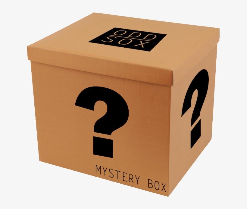 дрейк ящик с вопросом картинка одну башен