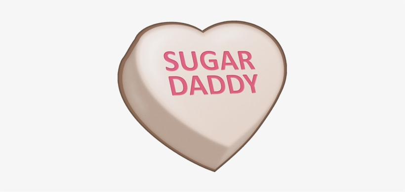 Jlovesmac1 Sugar Daddy