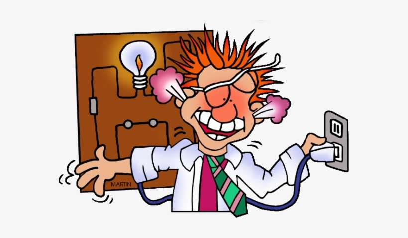 Circuits - Electrical Circuits Clipart PNG Image | Transparent PNG Free  Download on SeekPNG