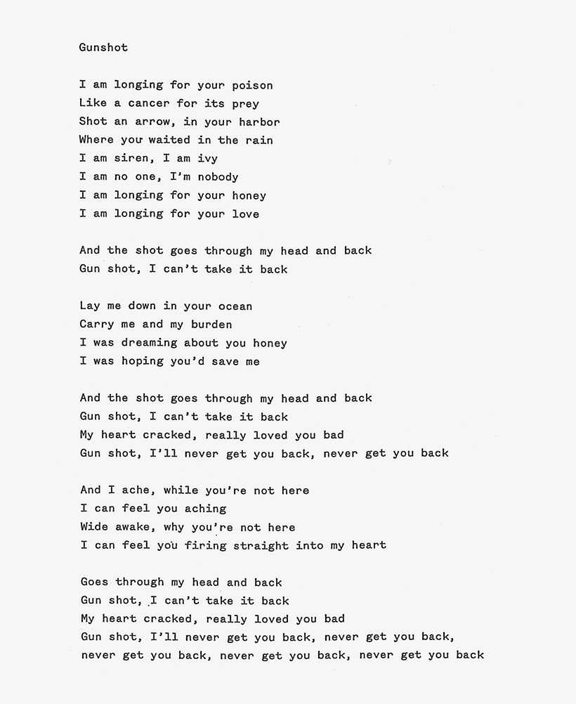 Gunszps4abc08e6 Wmodetransparen I M Trying To Be Like Jesus Lyrics
