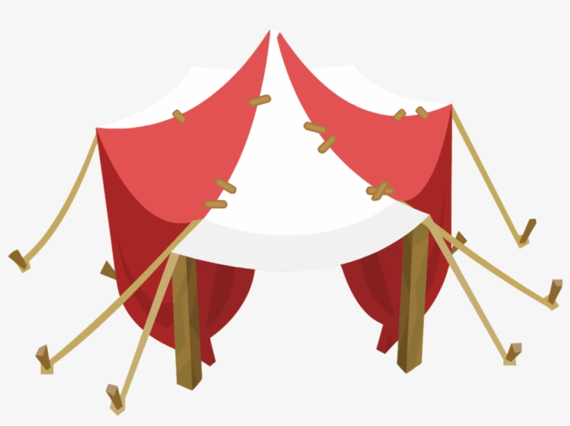 Image of: Png Carnival Tent Animal Jam Pet House Transparent Png Download Carnival Tent Animal Jam Pet House Png Image Transparent Png