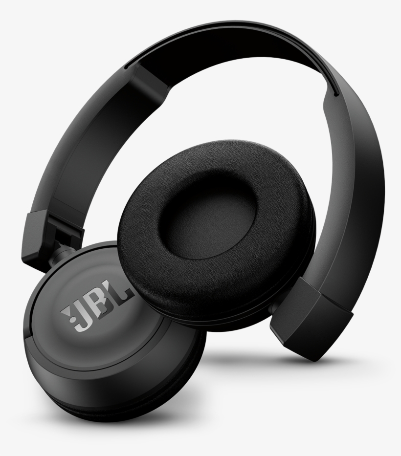 Jbl T450bt Jbl Bluetooth Headset Price In Philippines Png Image Transparent Png Free Download On Seekpng