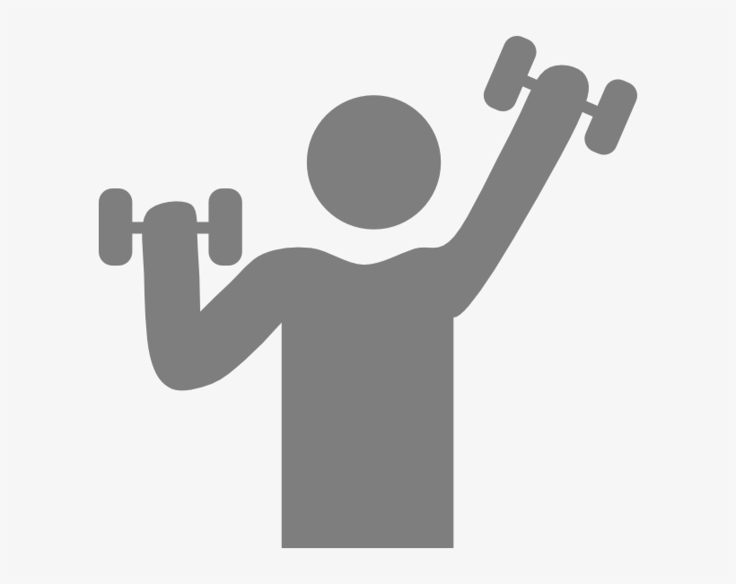 Exercise Icon Clipart Png For Web Png Image Transparent Png Free Download On Seekpng