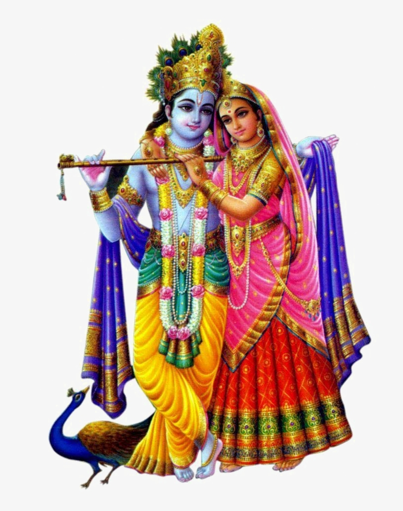 22 222797 radha krishna png free download krishna and radha