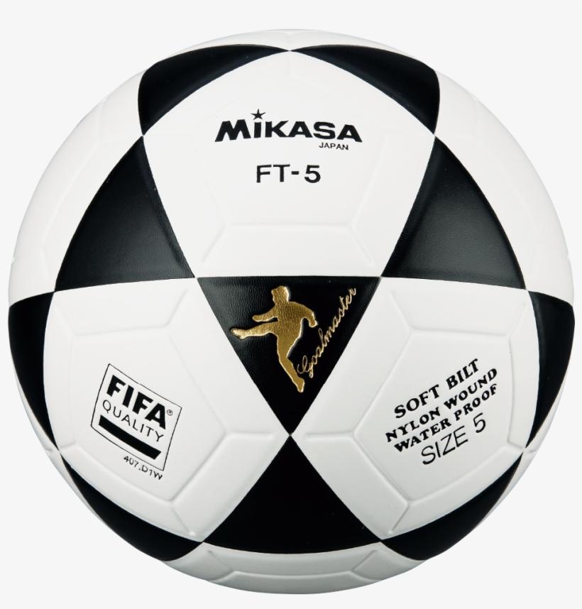46179d8f4cf89 Mikasa Bola Png Image Transparent Png Free Download On Seekpng