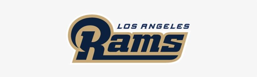 los angeles rams logo 2017 png image transparent png free download on seekpng los angeles rams logo 2017 png image