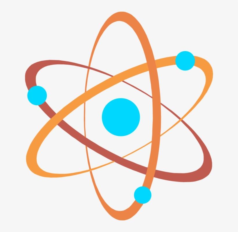 Эмблема по физике картинки