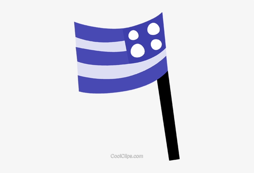 Usa Flag Royalty Free Vector Clip Art Illustration Png Image Transparent Png Free Download On Seekpng