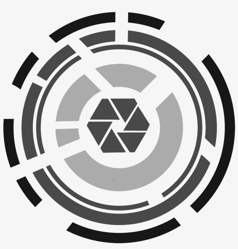 Roblox Isd Scp Scp Logo Scp Foundation Logo Png Image Transparent Png Free Download On Seekpng