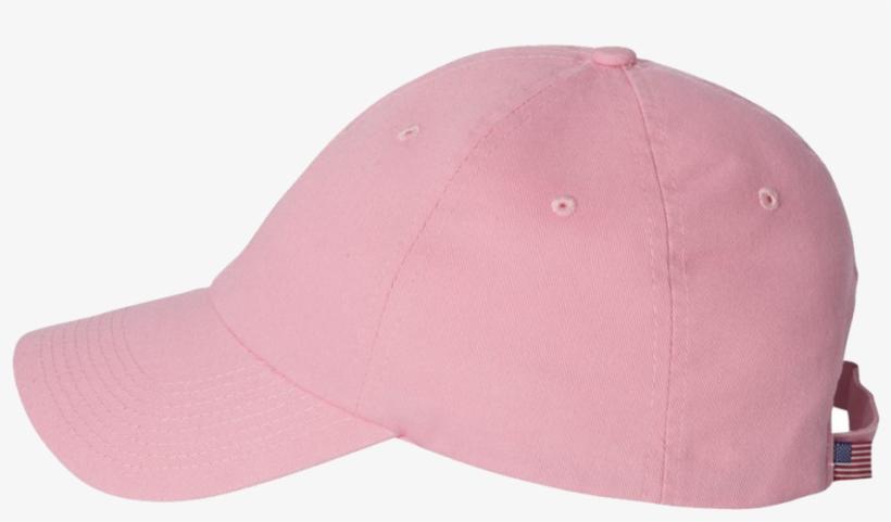 784fcb09b3 Alpha Kappa Alpha Embroidered Ivy Leaf Dad Hat - Baseball Cap PNG ...