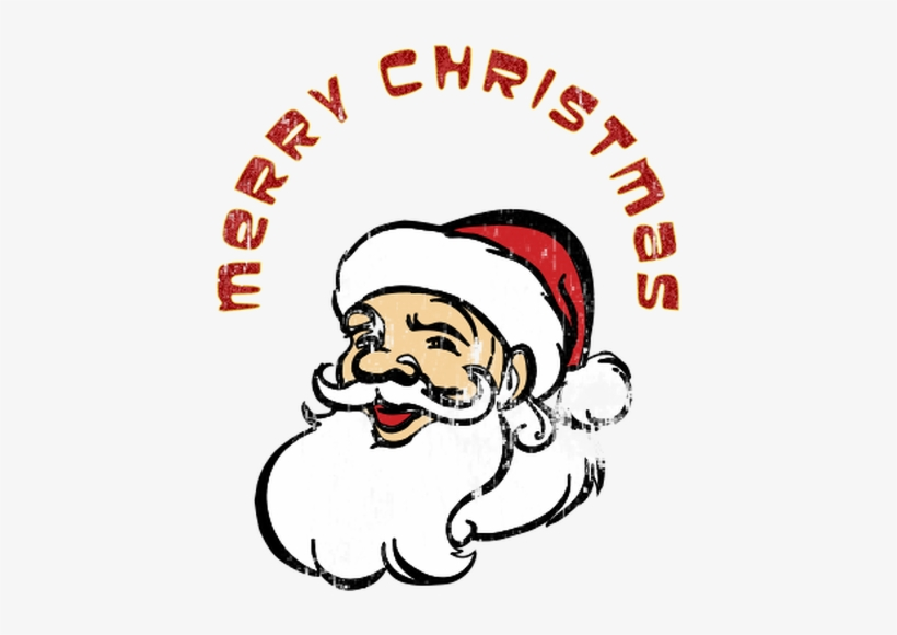 994 Free Christmas Clip Art Santa Reindeer Public Domain Santa Claus Merry Christmas Clipart Png Image Transparent Png Free Download On Seekpng