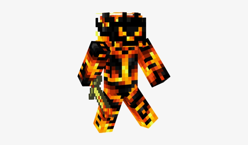 Minecraft Wallpaper Generator With