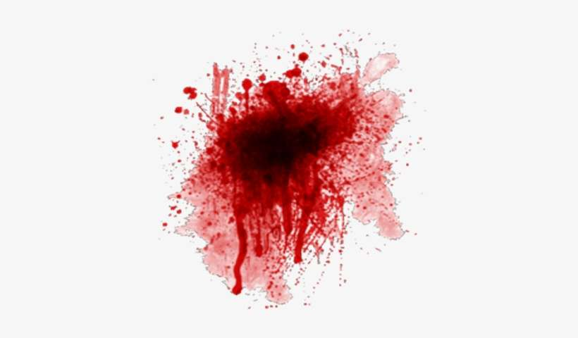 Blood Texture Transparent / Download the free graphic resources in the form of png, eps, ai or psd.