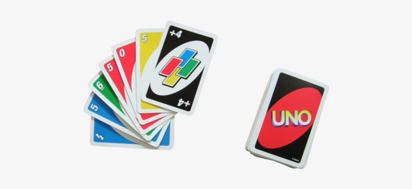 Uno Card Png Vector Library - Uno Cards@seekpng.com
