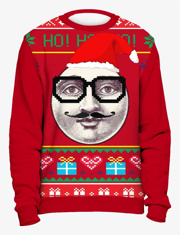 hot sale online e480c 221f9 Ugly Christmas Sweater Shirt - Kappa Alpha Psi Ugly ...