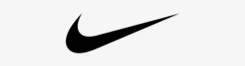 Gaviota Arreglo O cualquiera  Nike Logo Clipart Roblox - White Nike Logo T Shirt Roblox PNG Image    Transparent PNG Free Download on SeekPNG