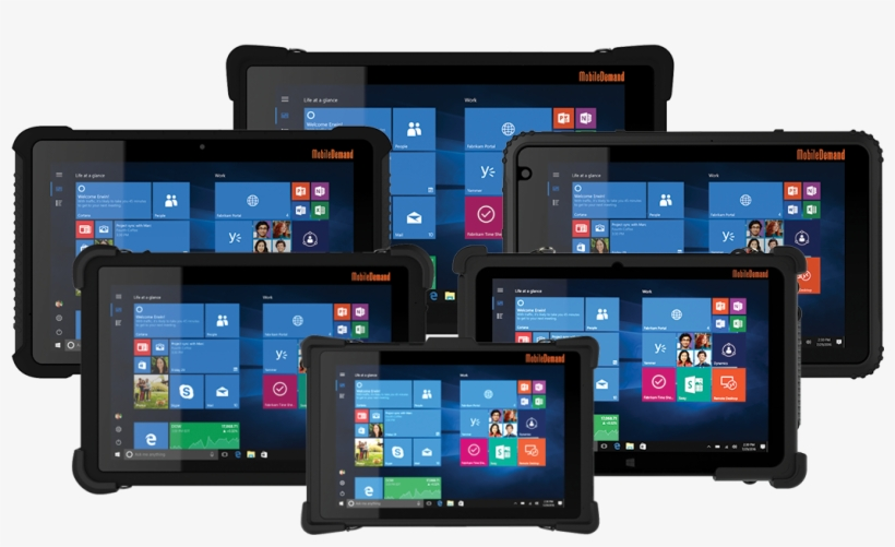 Terrific Our Tablets And Cases Are Designed To Handle The Rough Download Free Architecture Designs Scobabritishbridgeorg