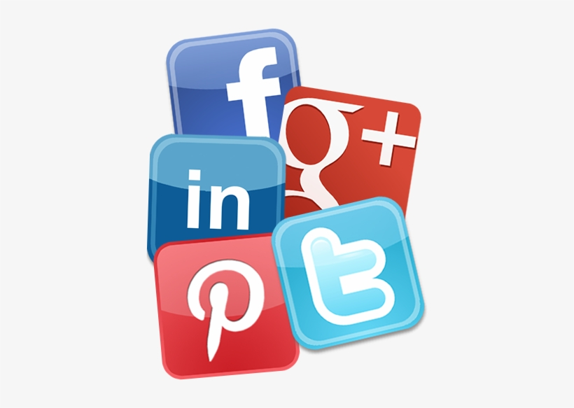 Bholt Designs Winchester Va Social Media Buttons Png Facebook Twitter Googleplus Instagram Youtube Png Image Transparent Png Free Download On Seekpng
