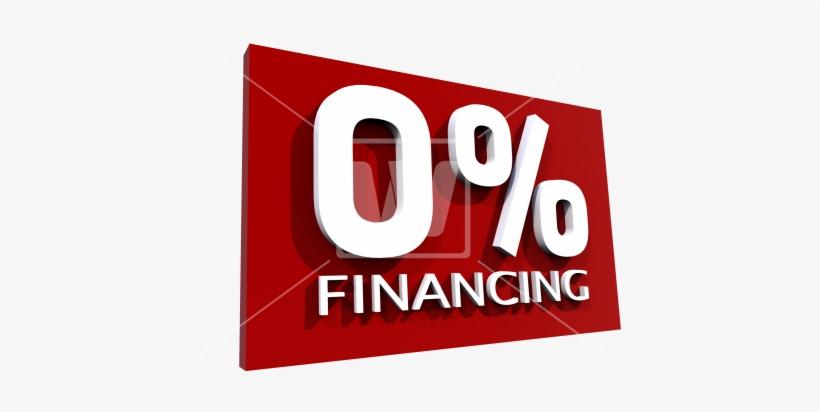 Zero Percent Financing 0 Finance Logo Png Png Image Transparent Png Free Download On Seekpng
