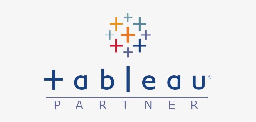 Tableau Software PNG Image | Transparent PNG Free Download