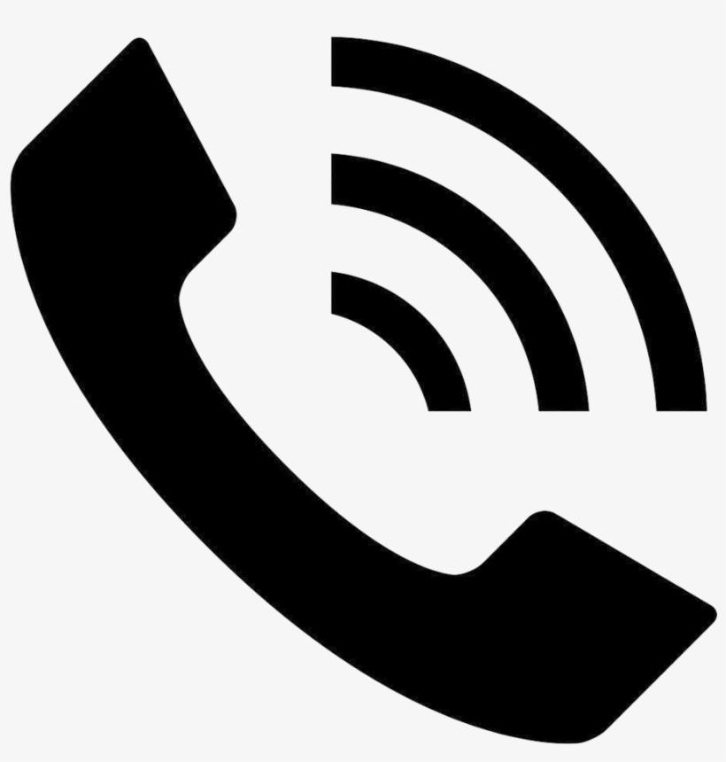 Logo Telefono Vector Png - Vernajoyce Blogs