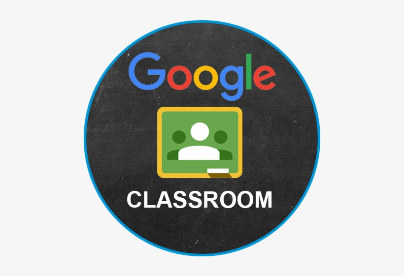 Google Classroom Scott Galloway The Four Png Image Transparent Png Free Download On Seekpng
