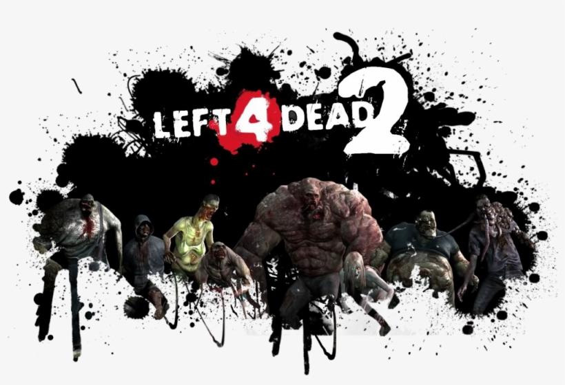 left 4 dead 2 download key free