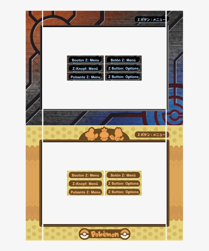 pokemon ruby and sapphire gba emulator