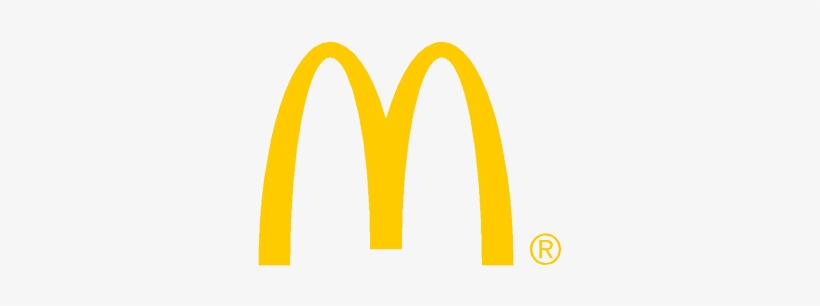 Image result for mcdonald's now hiring