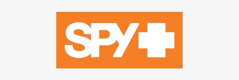 spy logo png spy optics png image transparent png free download on seekpng spy logo png spy optics png image