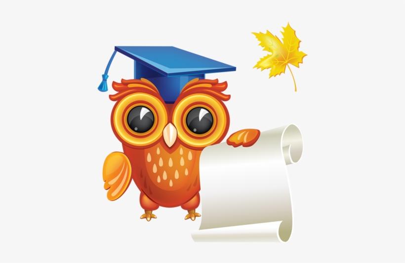 Diplomas Escuela Dominical Lechuzas Colegios Invitaciones