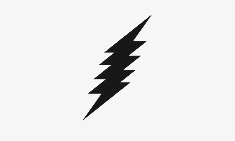 Lightning Bolt Icon 4557 Free Icons And Png Backgrounds