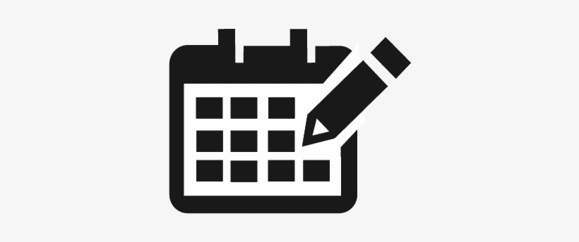 calendar icon png black kalenderpng png image transparent png free download on seekpng calendar icon png black kalenderpng