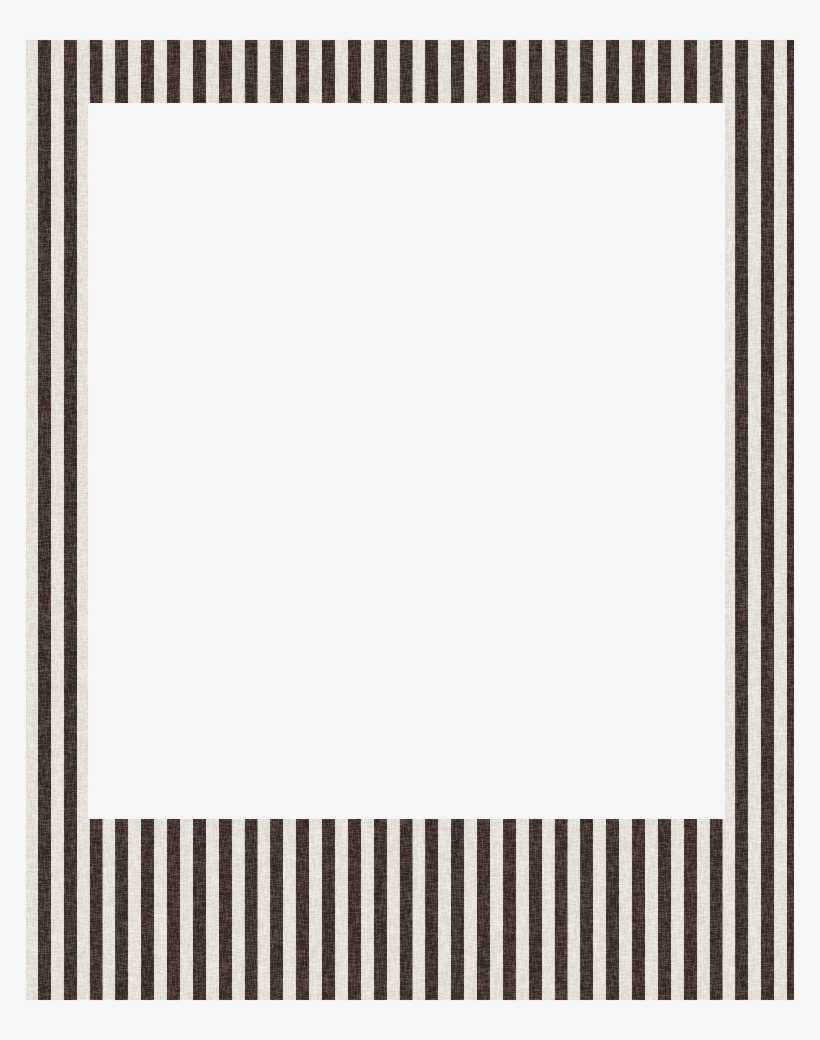 135 Free Polaroid Frames Polaroid Frame Png Polaroid Polaroid Frames Black And White Png Image Transparent Png Free Download On Seekpng All png images can be used for. 135 free polaroid frames polaroid frame