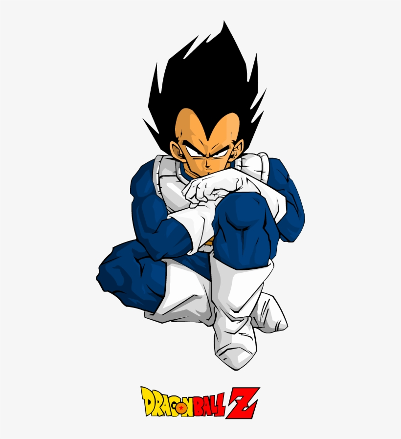 Dragon ball z images vegeta hd wallpaper and background - Hd dragon ball z images ...