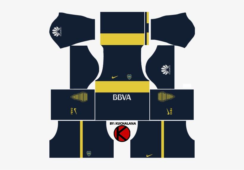 fda89a0aa34 Dream League Soccer Kit Do Psg PNG Image