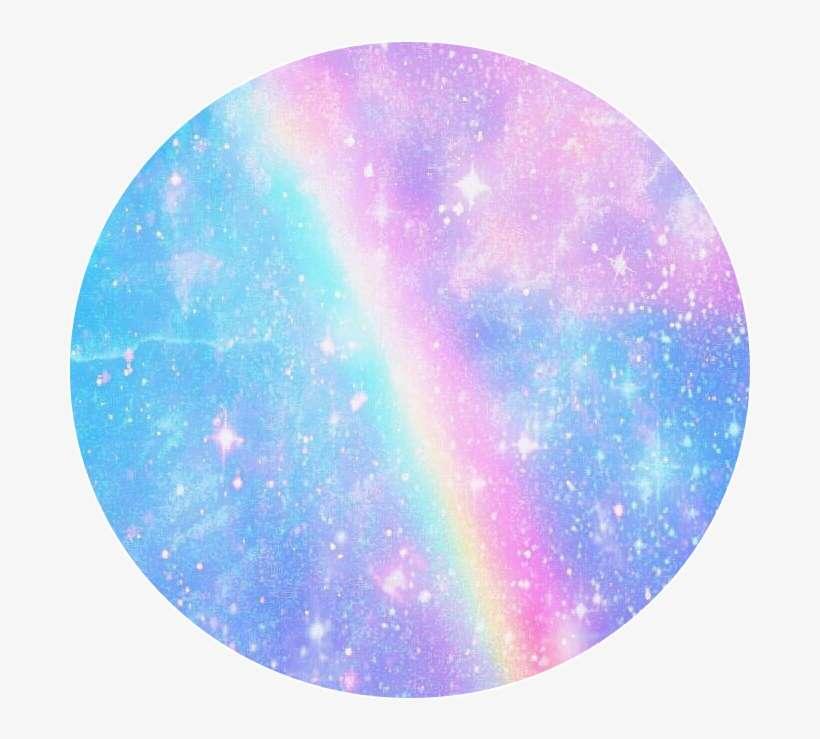 241 2413153 fundo wallpaper rainbow aesthetic tumblr stars rainbow aesthetic