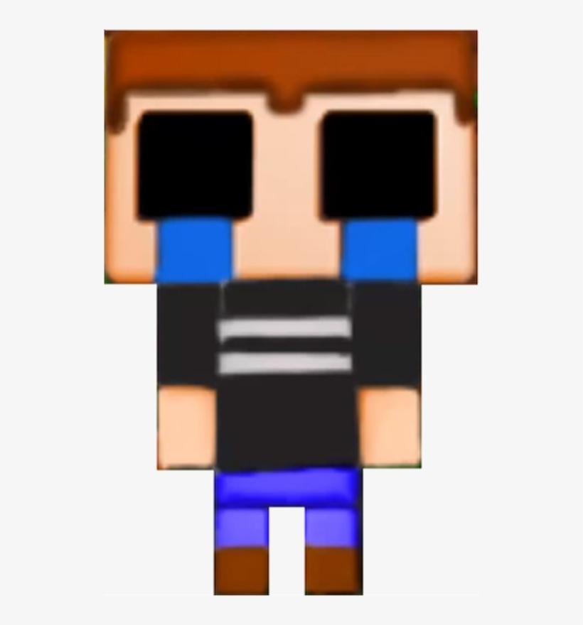 Photo - Fnaf World Fan Made Personajes PNG Image | Transparent PNG