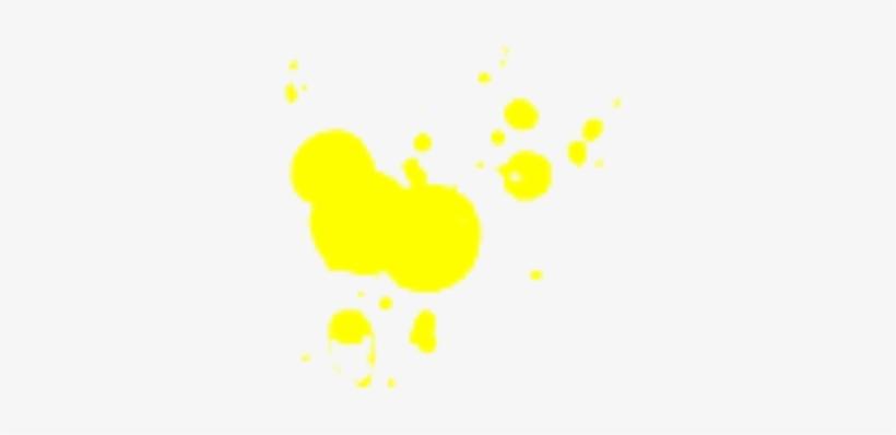 Image - Colour Picsart Hd Logo PNG Image | Transparent PNG
