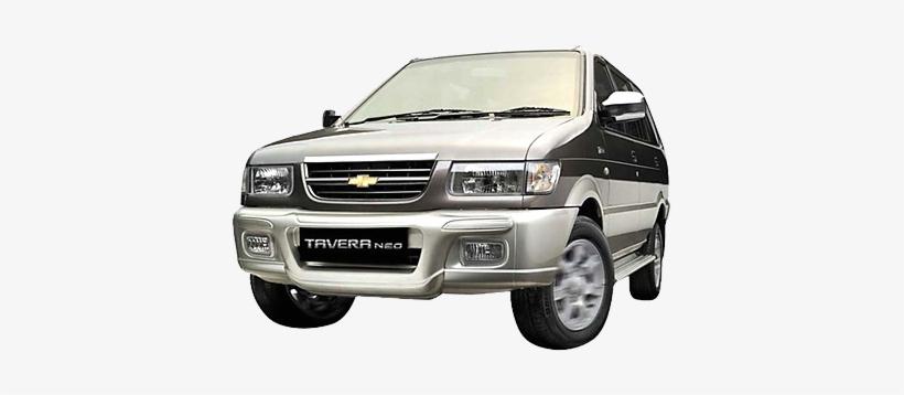 Tavera Tavera Price In Mumbai Png Image Transparent Png Free