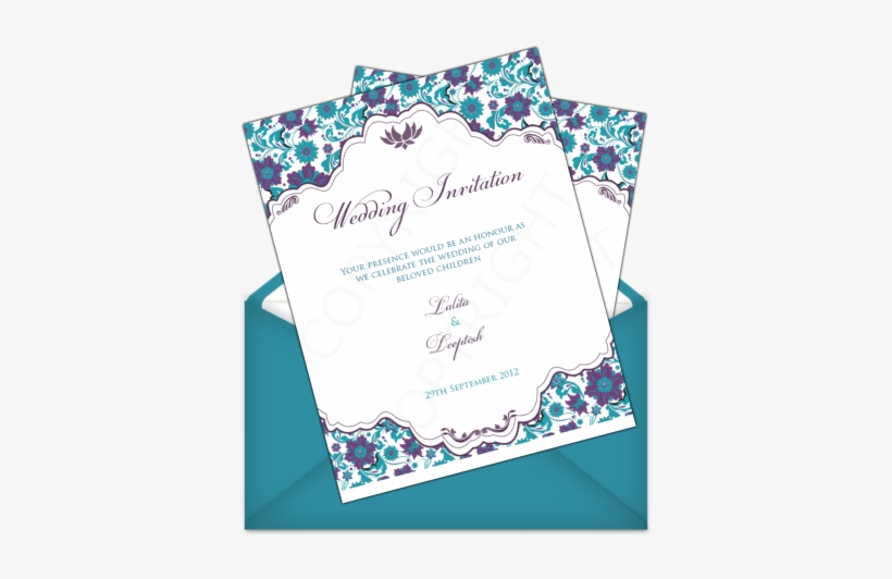 Wedding Invitation Wording Letter Style New Letter Indian