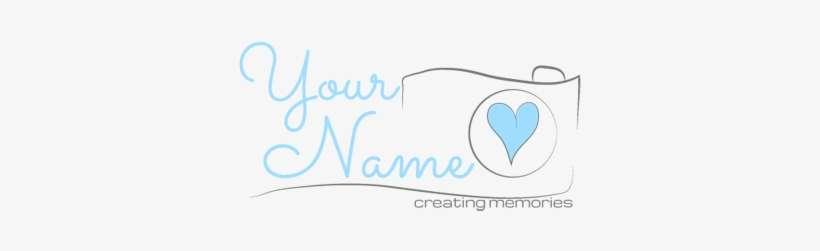 Photography Logo Design Templates Png Camera Logo Png Free Png Image Transparent Png Free Download On Seekpng